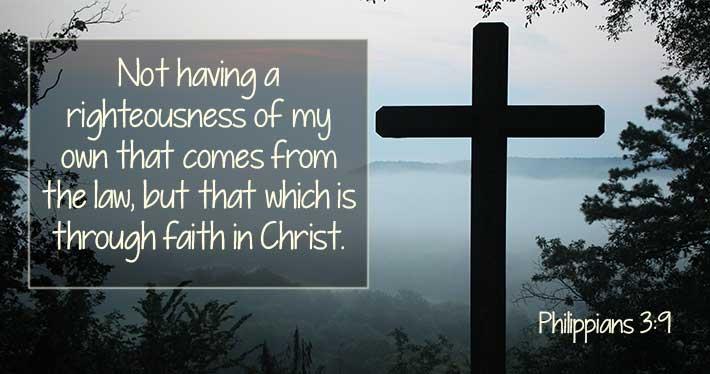 Philippians3_9