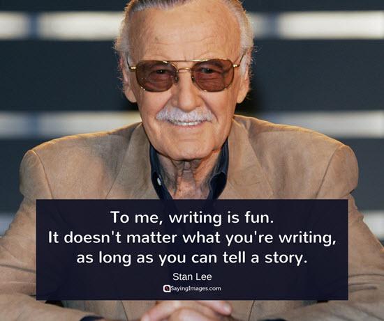 Stan Lee Writing Quote.jpg